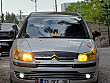 CITROEN C4 SX 1.4 FUL  FULL - 1188690