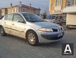 Renault Megane 1.5 dCi Extreme - 4235093