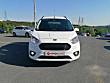 2019 Ford - Otosan Tourneo Courier 1.5 TDCI Titanium - 23200 KM