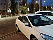 FORD FOCUS 2015 MODEL 79 BINDE HASAR KAYITSIZ - 2391025