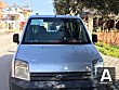 Ford Tourneo Connect K210S - 2624958