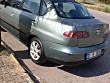 2004 SEAT CORDOBA 1.4 TDI SIGNO - 4500616