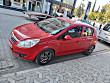 EMSALI YOK MEMURDAN OPEL CORSA 1.4 ENJOY 2007 MODEL - 496686