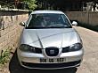 2004 SEAT IBIZA SIGNO FULL PAKET - 3569807