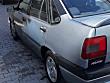 1991 TEMPRA SX EVRAK FULL - 3756664