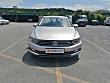 2017 Volkswagen Passat 1.6 TDi BlueMotion Comfortline - 75000 KM