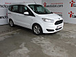 2015      MD     .TOURNEO  COURIER  1.5 TDCI             DELUX - 2764621