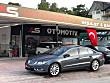 A.S OTOMOTİVDEN 2015 VW CC 1.4 TSİ SPORTLİNE CAM TAVAN HATASIZZ - 2758929