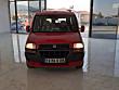 2001 MODEL FIAT DOBLO 1.9 DIZEL  YAYLA OTOMOTİV - 568523