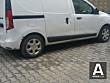 Dacia Dokker 1.5 dCi Ambiance - 3673886