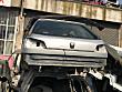 Peugeot 306 Tavan arka ve diğer bütün parçalar hatasız orjinal çıkma - 2005794