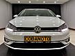 ÇOBAN OTOMOTİV DEN 2019 VW GOLF 1.6 TDİ COMFORTLİNE HATASIZ ORJİNAL - 2873496