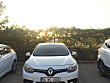 2015 RENAULT FLUENCE TOUCH - 4174870
