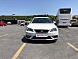 2017 Seat Leon 1.6 TDI Style Dizel - 154700 KM