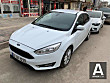 Ford Focus 1.5 TDCi Style - 4372510