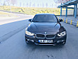 2014 MODEL BMW  3.20 D F30 KASA MODERN LİNE DONANIM - 3768379