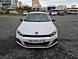 2016 Model 2. El Volkswagen Scirocco 1.4 TSI Sportline - 114200 KM - 2035124