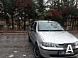 Fiat Albea 1.2 SL - 2708750