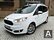 2015 FORD TOURNEO COURİER 1.6 TDCİ JOURNEY TİTANİUM PAKET 95 HP - 3241630
