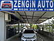 2012 OPEL ASTRA 1.3CDTİ ENJOY PLUS - 2217213