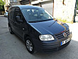 2007 MODEL VOLKSWAGEN CADDY KAMBİ 1.9 TDI OTO.VİTES K.NET - 340076