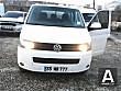 Volkswagen Transporter 1.9 TDI City Van