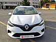 2020 Model 0 km Renault Clio 1.0 TCe Joy - 0 KM - 107431