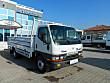 2005 MITSUBISHI 659 E - 1194417
