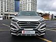 2015 Model 2. El Hyundai Tucson 1.6 GDI Style - 75000 KM