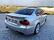 BMW 3.20 D 2006 MODEL DEĞIŞENSIZ - 865140