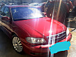 OPEL OMEGA 3.2 EXCUTIVE - 3002335