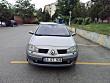2004 Renault Megan 2 Sahibinden - 2647622