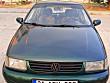 SATILIK 1998 MODEL POLO KLIMASIZ - 2385492