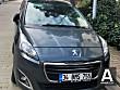 Hasarsiz  Peugeot 5008 1.6 HDi Allure 2015 - 3596214
