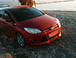 FORD FOCUS 3 STYLE PAKET 2011 - 3707153