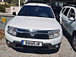 DACIA DUSTER 1.5 DCI LAURATE 2013 MODEL - 2778095