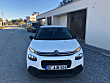 SAHIBINDEN CITROEN C3 AIRCROSS 1.6 BLUEHDI LIVE 2017 MODEL - 3758025
