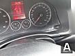 Volkswagen Jetta 1.6 FSI Comfortline