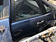 Ford Focus 2005 Arka ve diğer bütün parçalar hatasız orjinal çıkma