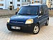 2005 CITROEN BERLINGO 2.0 HDI TEK EL ORIJINAL 150 BIN KM - 3600035