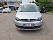 VOLKSWAGEN CADDY 2012 MODEL 1.6 - 976967