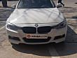2013 Model 2. El BMW 3 Serisi 3.20d Technology - 210 KM - 3931934