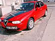 SATILIK ALFA ROMEO KLIMALI SIFIR ORJINAL MOTOR KAZASIZ - 4378666