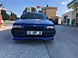 1998MODEL  MASRAFSIZ TIPO - 4467927