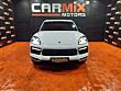 CARMIX MOTORS 2020 PORSCHE CAYENNE 3.0 V6 E-HYBRID AWD TIPTRONIC - 3357370