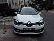 2015 Model 2. El Renault Megane 1.5 dCi Touch Plus - 121000 KM - 1850011