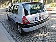 Clio II HB BAKIMLI TEMİZ Renault Clio 1.4 RTA - 3025923