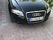 TEMIZ AUDI A4 - 2925951
