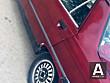 Renault R 9 Broadway GTE - 4349790