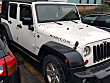 2009 JEEP WRANGLER UNLIMITED RUBICON - 3659424